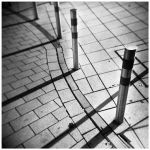 Holga 024 by my-plastic-eye