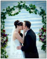 First Kiss Mrs by Doubtful-Della