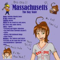 Massachusettes by the-sneaky-burger