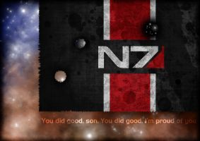 N7 by Random-Acts-Stock