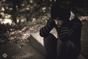 Emotive I by RemusSirion