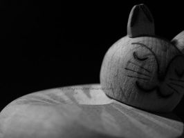 . nap . by Knight-Nighter