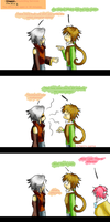 Haseo Counciling Service 12 by Cherry-sama