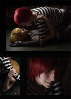 MxM - The best way to spend free time [4] by Lavi-A-V