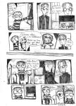 Vargas: capitulo 5- parte 4 by AND888