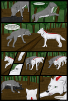 Panic and Night Fang pg 18 by Phoenix67