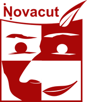 Novacut Cut by doctormo