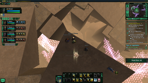 Where by marhawkman
