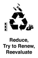 Reduce by Sven16