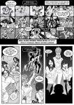 Silaw 01 page 03 by jactinglim