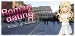 The Romaia - Natale di Roma, is coming! by DanyDanja