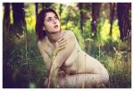 Lila in the forest 07 by Zone-studio