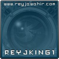 rEYJKING1 DEVIANT id by reyjdesigns