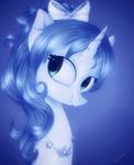 Snowflake Dream by Twitchy-Fox