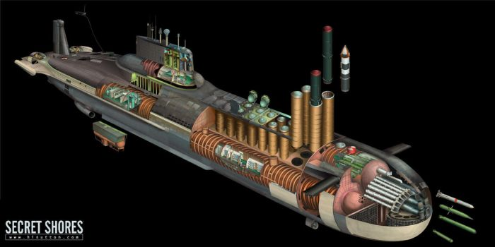 Littoral Combat Ship Class  Defense Industry Daily