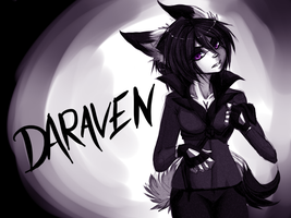 AT_Daraven by xN-E-V-E-R-M-O-R-Ex