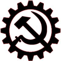 Industrial communism by NurIzin