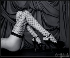 fishnets by scottchurch