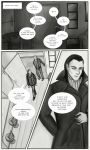 Page 43 by VideaVice