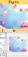 Texture Tutorial by Pixie-Lips