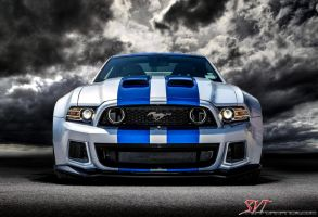 Shelby - Background 3 by lovelife81