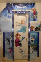 My Frozen Collection   -Closet Door- by kikyo4ever