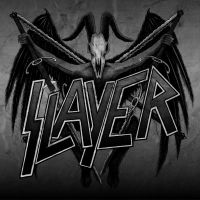 Slayer by Sigrulfr