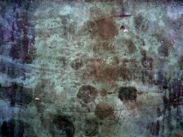 texture 45 by awjay