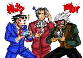 DS lite play time by kamapon