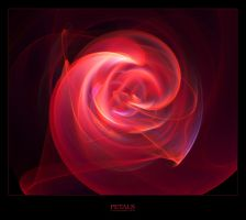 petals by sideoutman