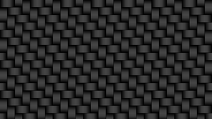 Carbon Pattern by mystica-264