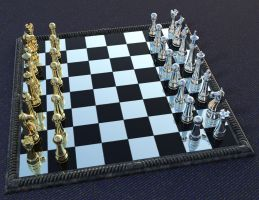 Chess-set2 by john-reilly