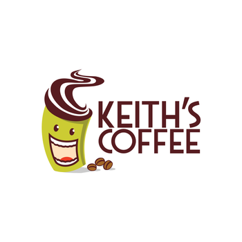 Keith's Coffee by Sky-Lab