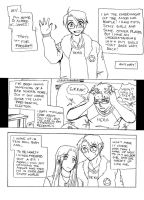 MiniDolls: Adven 2 page 1 by fatal-rob0t