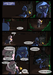 The Origins of Hollow Shades- Page 48 by LunarCakez