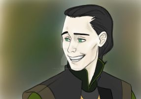 Loki_Tom by pistol-paintbrush493