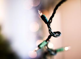 DOF Lights by JustMarDesign