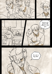 [DS] The Black King | p13 by Jugum