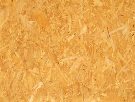 plywood by FxSanyi