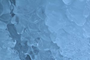 Ice Stock 3 by HOTNStock