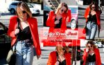 Miley Cyrus - Pack - #002 by onlythey