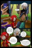 SoC- The Destroyer Part 1 Pg.2 by Owlette23