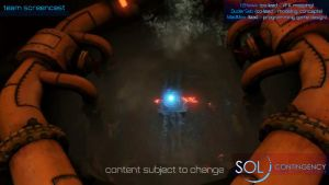 ~Sol Contingency Shots III (104) - Posted by 1DeViLiShDuDe