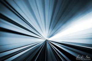 Acceleration 3 by Nightline