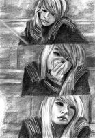 CL.. CL..don't be sad.. by delighted82