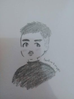 d.o ssi by lookin2ureyes