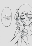 Thank you by jack104