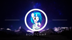 Bootcamp by minhbuinhat99