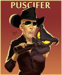Puscifer by hamex