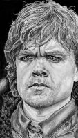 A Lannister always pays his debts by Fantaasiatoidab